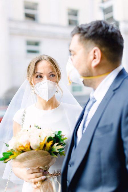 matrimonio intimo torino