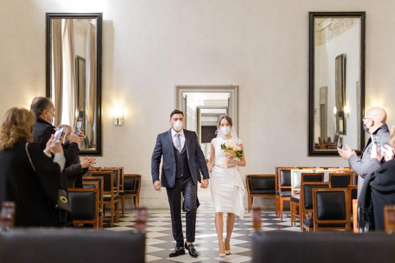 clementin-photo-intimate-wedding-turin-0260-min