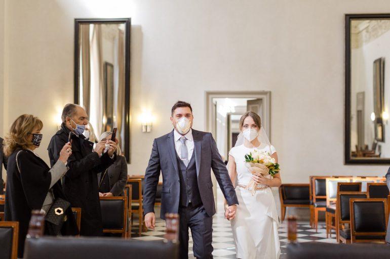 clementin-photo-intimate-wedding-turin-0262-min