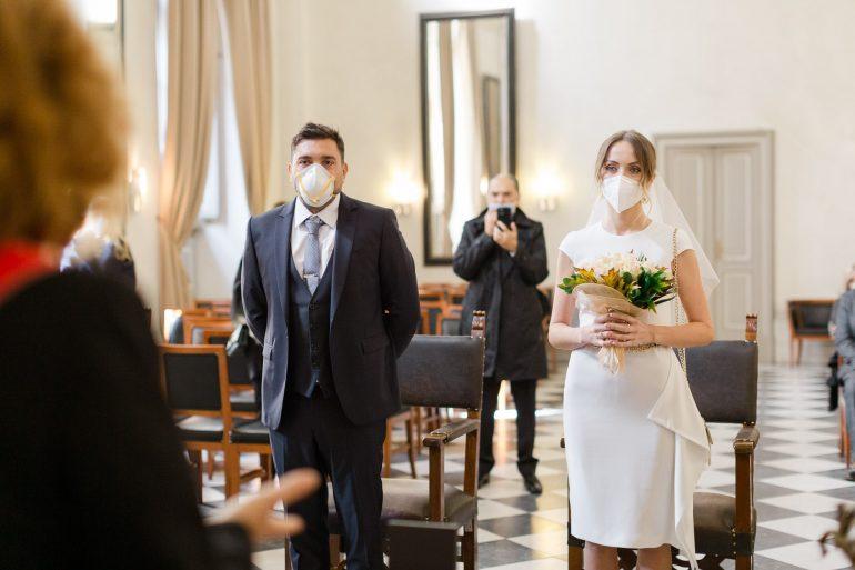 clementin-photo-intimate-wedding-turin-0269-min