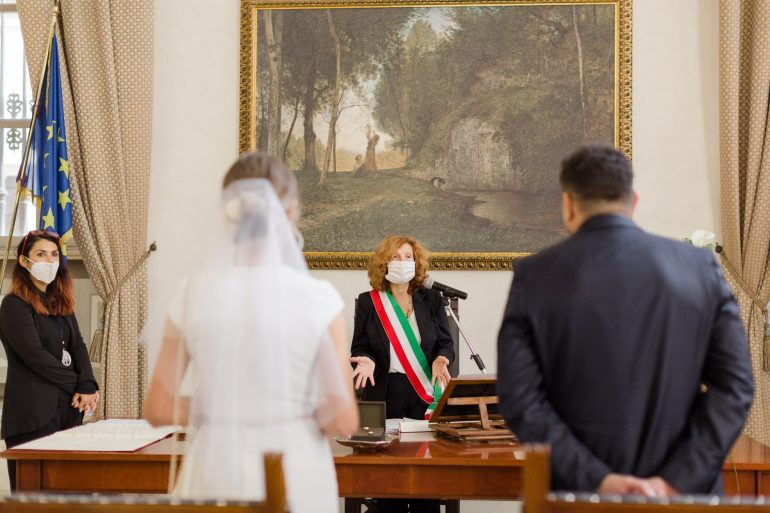 clementin-photo-intimate-wedding-turin-0271-min