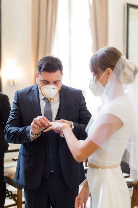 clementin-photo-intimate-wedding-turin-0300-min