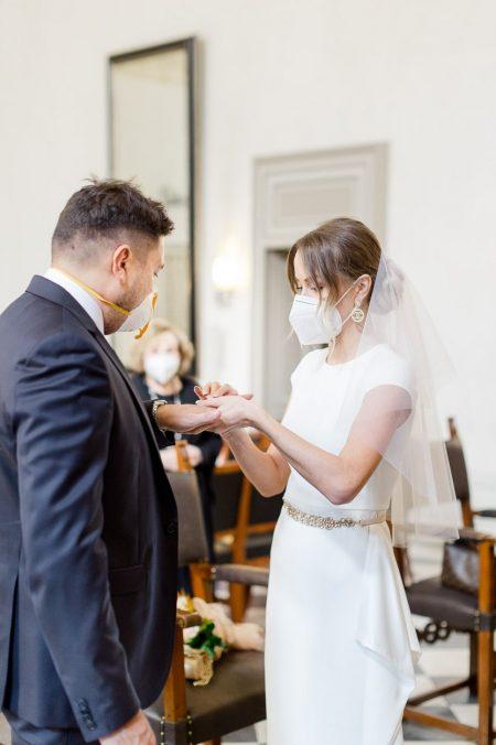 clementin-photo-intimate-wedding-turin-0309-min