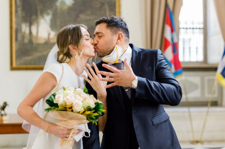 clementin-photo-intimate-wedding-turin-0397-min