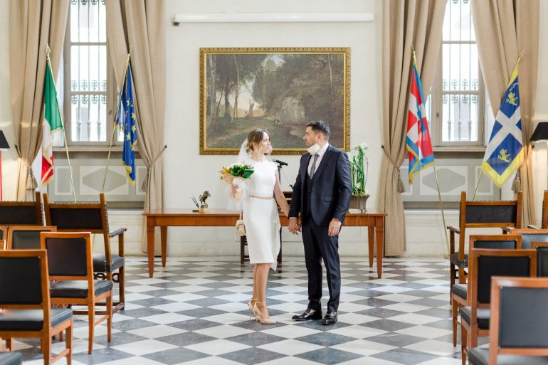 clementin-photo-intimate-wedding-turin-0401-min