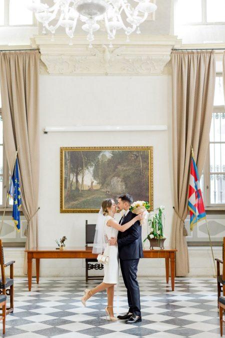 clementin-photo-intimate-wedding-turin-0417-min