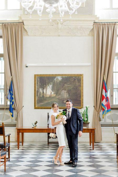 clementin-photo-intimate-wedding-turin-0419-min