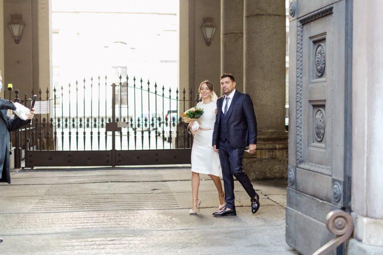 clementin-photo-intimate-wedding-turin-0443-min