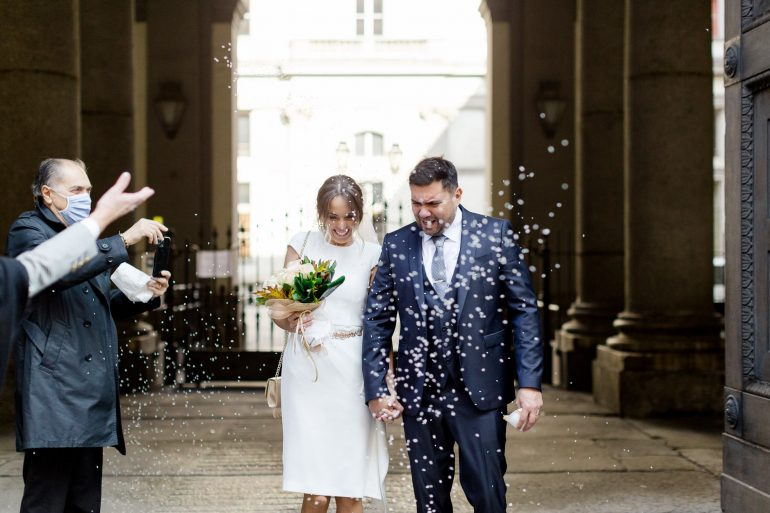 clementin-photo-intimate-wedding-turin-0449-min