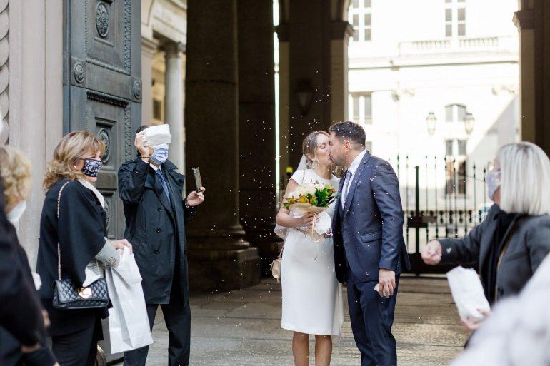 clementin-photo-intimate-wedding-turin-0472-min
