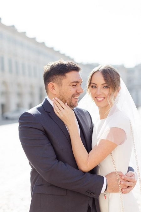 clementin-photo-intimate-wedding-turin-0591-min