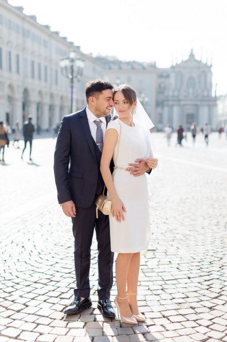 clementin-photo-intimate-wedding-turin-0636-min