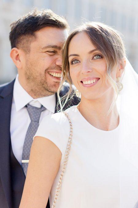 clementin-photo-intimate-wedding-turin-0646-min