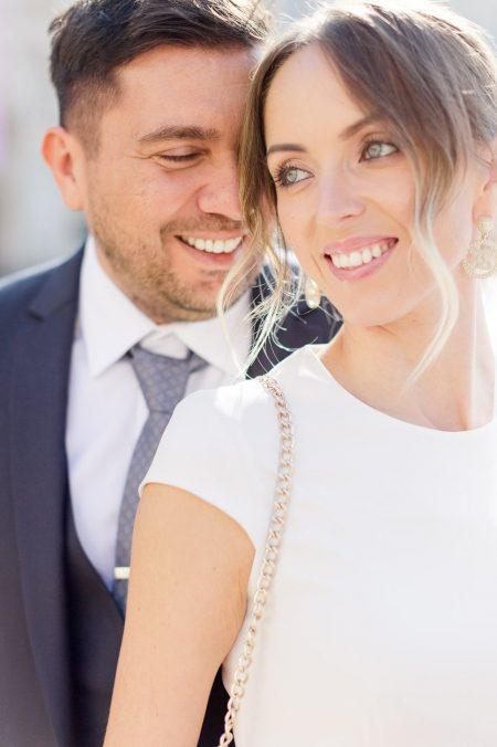 clementin-photo-intimate-wedding-turin-0656-min