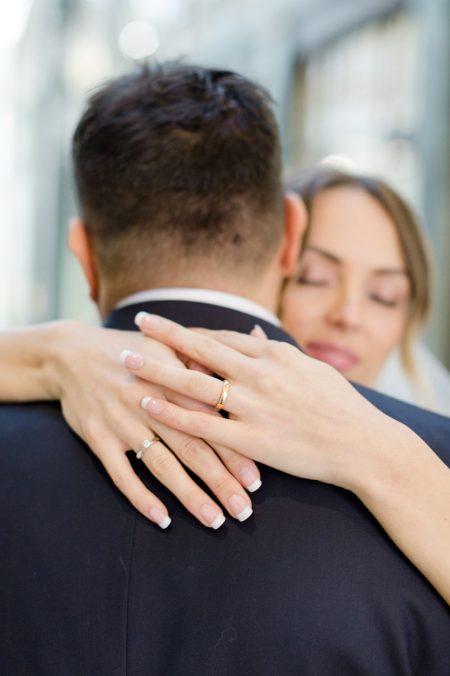 clementin-photo-intimate-wedding-turin-0717-min