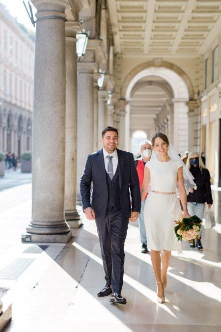 clementin-photo-intimate-wedding-turin-0887-min