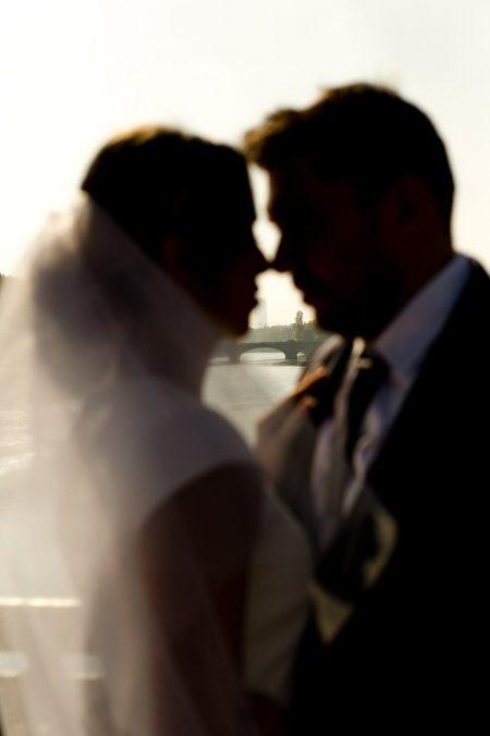 clementin-photo-intimate-wedding-turin-1290-min
