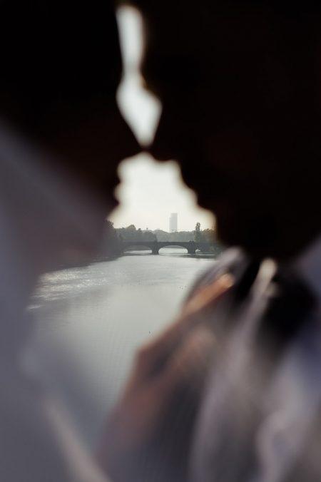 clementin-photo-intimate-wedding-turin-1293-min